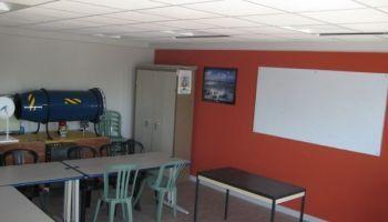 salle de cours-2